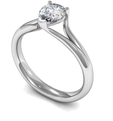 Aaliyah Diamond Engagement Ring-1189