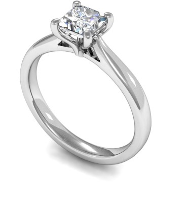 Alexia Diamond Engagement Ring-1219