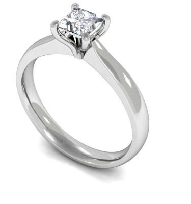 Arabella Diamond Engagement Ring-1228