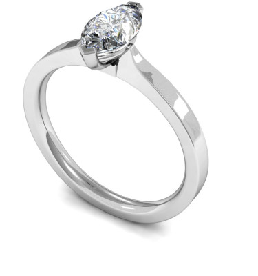 Ceri Diamond Engagement Ring-865