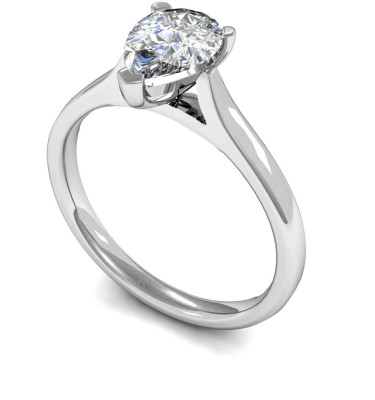 Eleanor Diamond Engagement Ring-1192