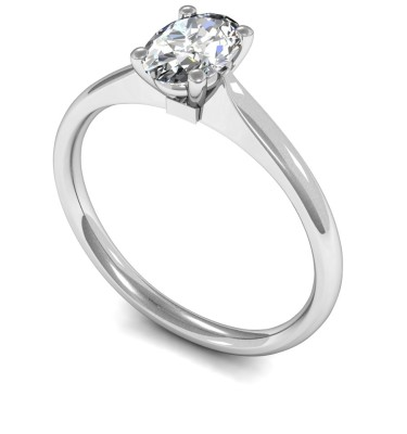 Ella Diamond Engagement Ring-1183