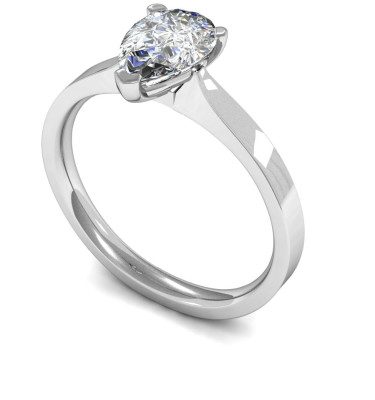 Frederica Diamond Engagement Ring-1201