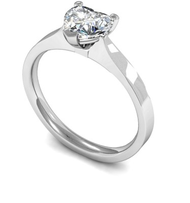 Isadora Diamond Engagement Ring-853
