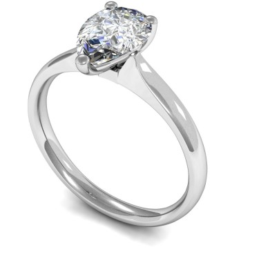Lavinia Diamond Engagement Ring-1207