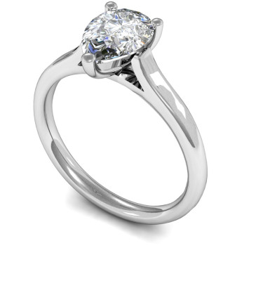 Louisa Diamond Engagement Ring-1213