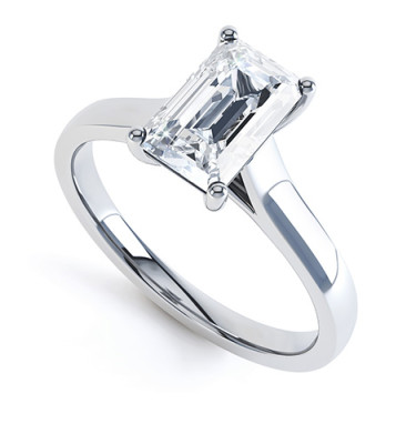 Ella Diamond Engagement Ring-2601