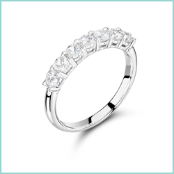7-stone-diamond-ring