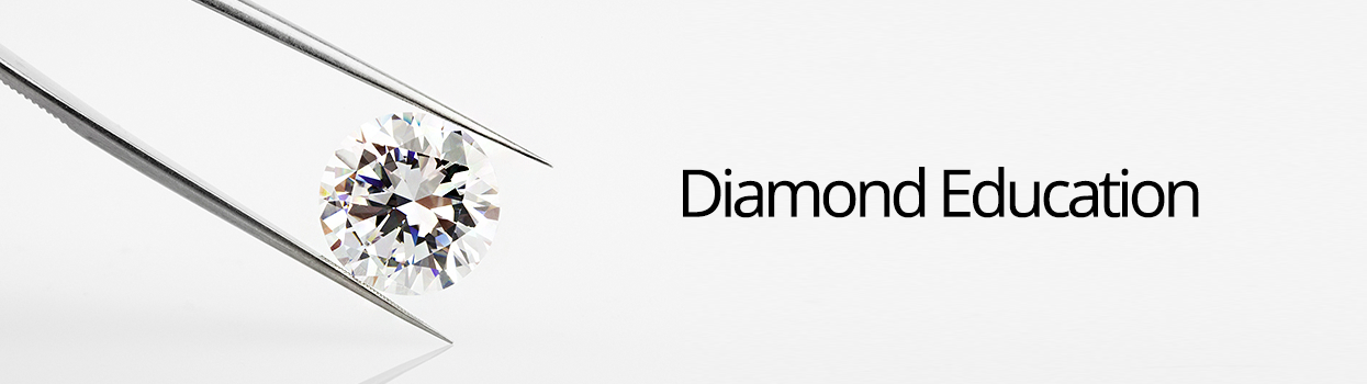 Diamond-education-banner