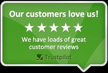 Trust Pilot Reviews - Diamond Dealer Direct