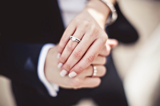 6 tips for finding wedding bands dealer