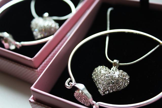 essential jewelery