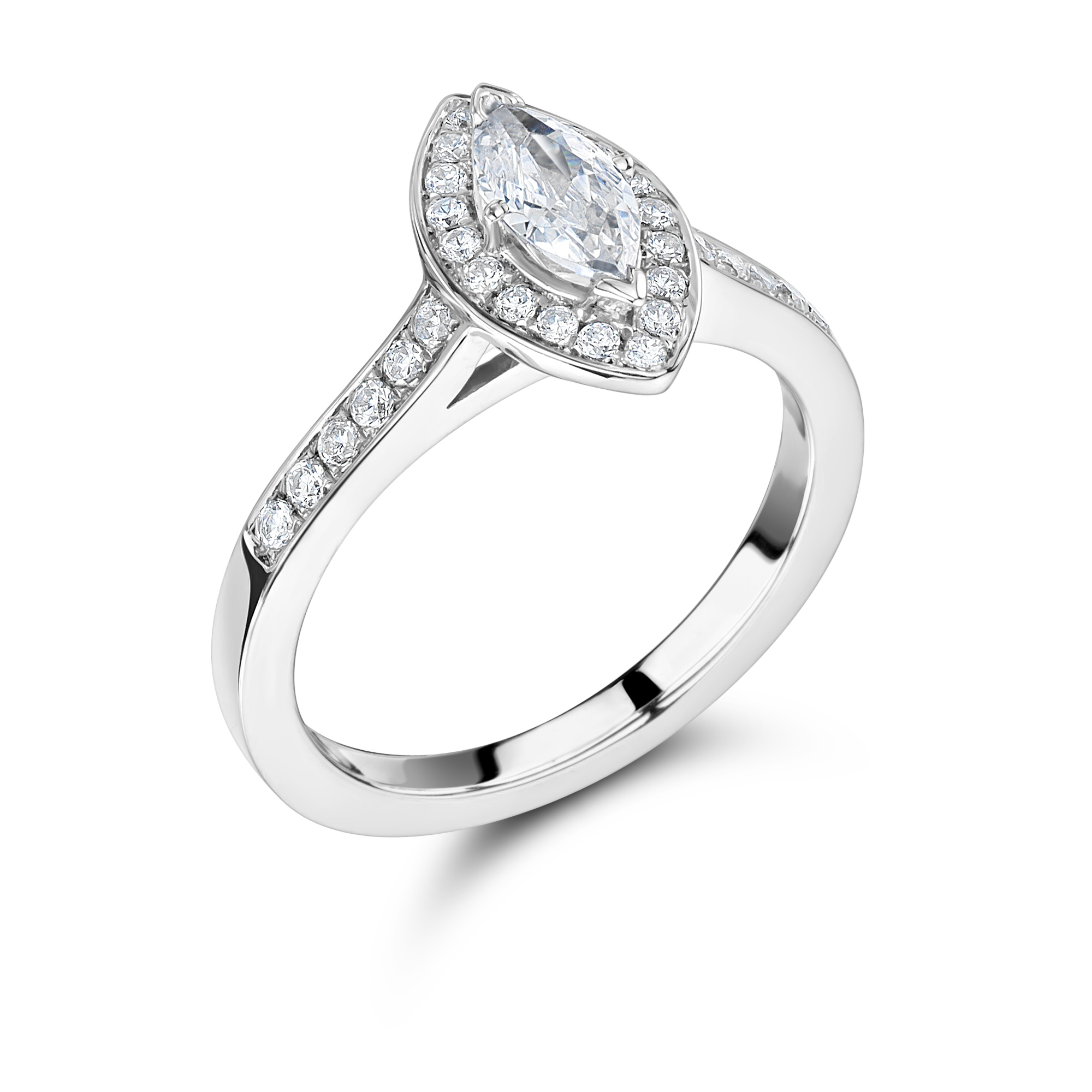 cut ring dsc ct engagement sz products solitaire diamond marquise rings ways