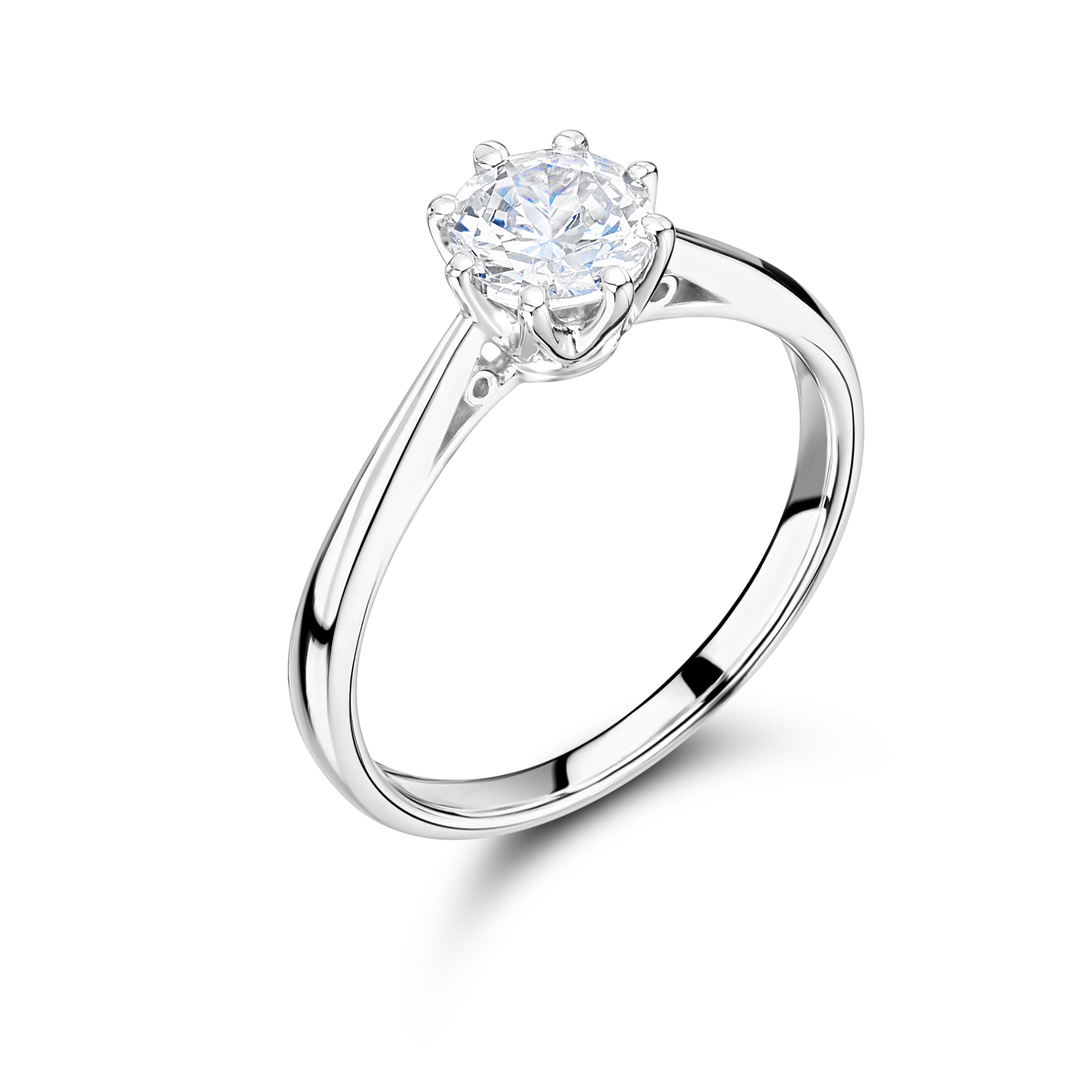 ring product weldon matthew solitaire diamond rings dress img boodles