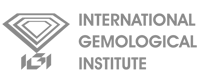 International Gemoological Institute