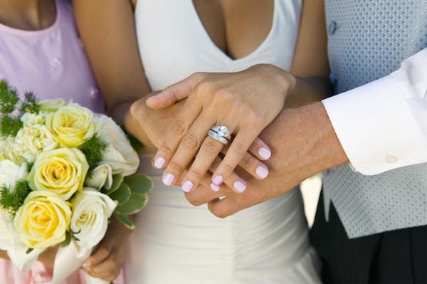 beautiful-wedding-ring