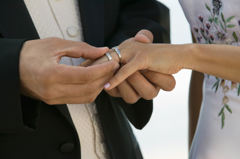 wedding-ring-facts
