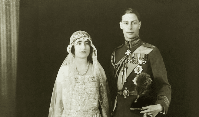 Wedding_of_George_VI_and_Elizabeth_Bowes-Lyon-e1493075854236