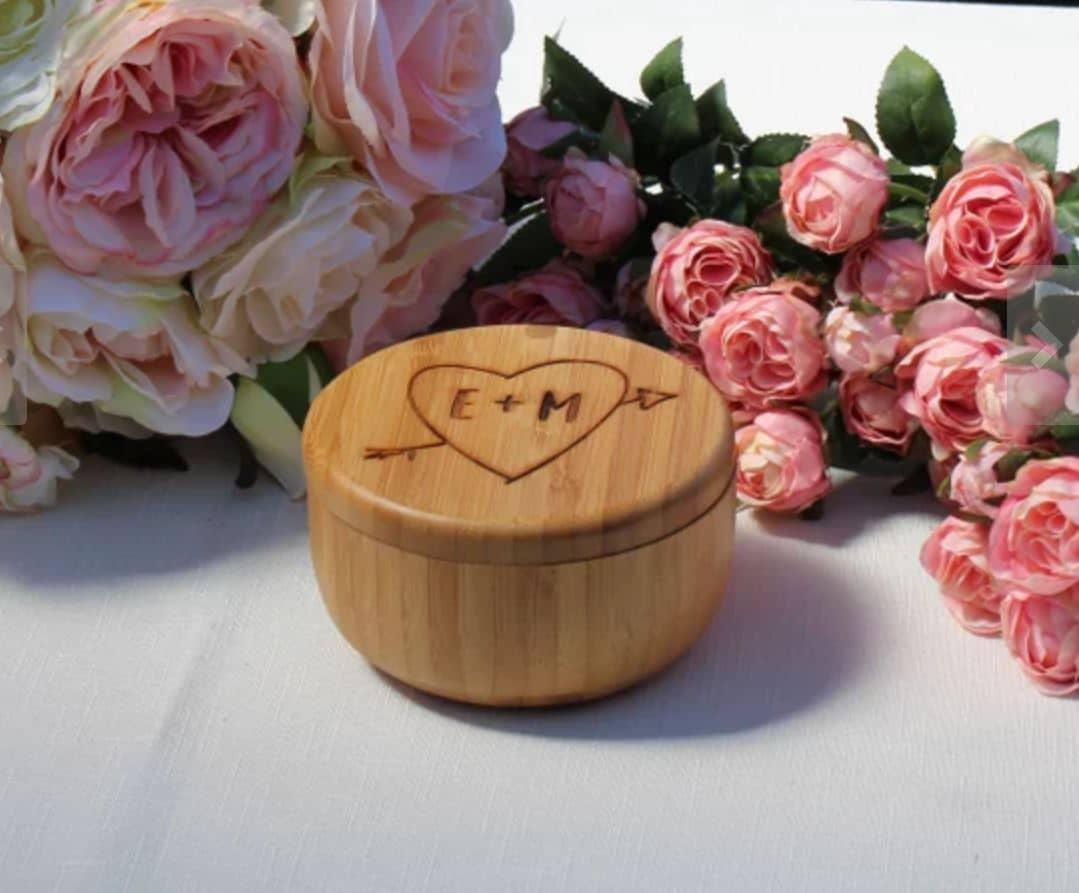 bamboo_engagement_ring_box