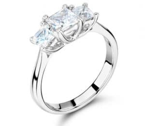 hadrea_engagement_ring