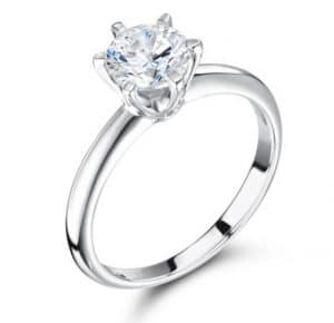 salome_engagement_ring